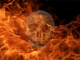 burning_fire[1]