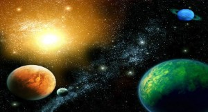 far-away-universe-planets-wallpapers-t[1]