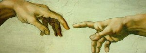 hands_god_adam[1]