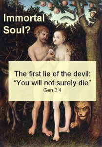 immortal-soul-devil