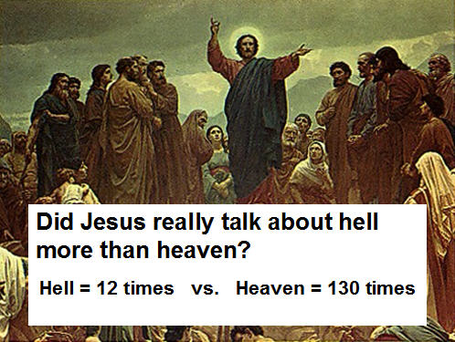 jesus-talk-about-hell